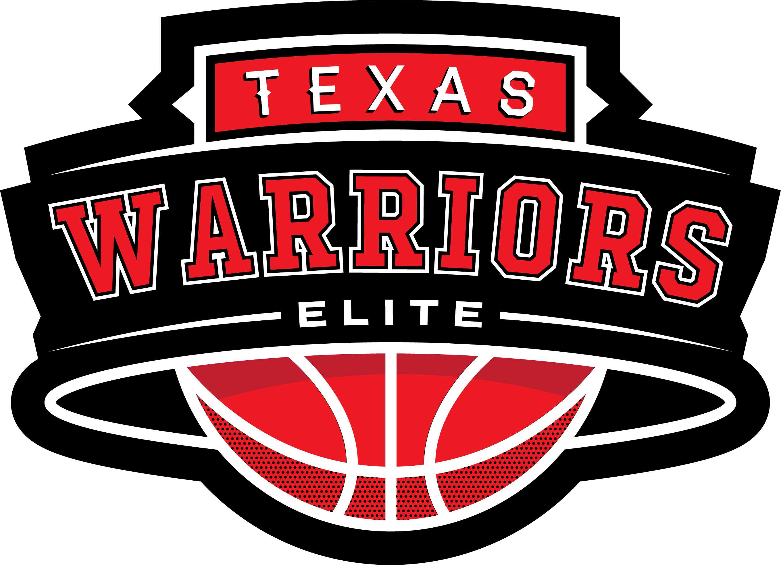 Texas Warriors Elite Basketball